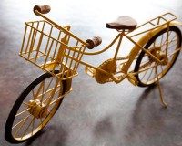 Yellow-Bicycle-Catering